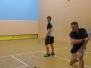 Heilbronn Squash Open 2011 - Samstag