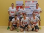 2. Bundesliga Heilbronn 09.11.13