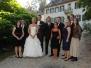 Hochzeit Eike-Ricarda