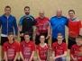 Vereinsmeisterschaft 2016