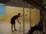 Heilbronn Squash Open 2014 - Samstag 15.03.14