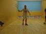 Heilbronn Squash Open 2014 - Sonntag 16.03.14