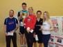 Heilbronn Squash Open 2017 - Sonntag