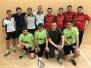 Oberliga in Heilbronn 11.03.2017