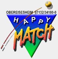 happymatch