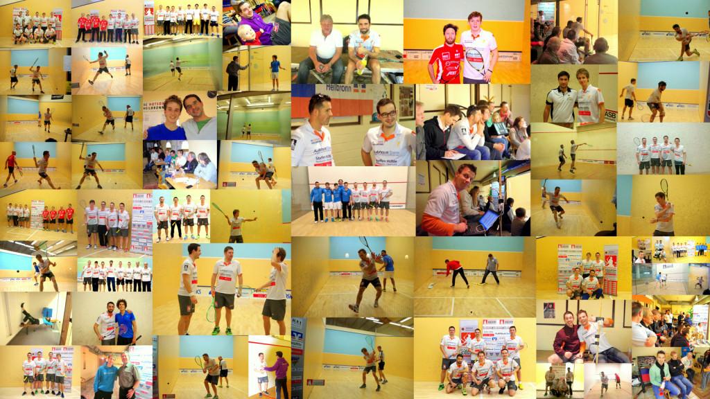 Collage BL 13-15