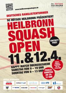HN_SquashOpen2015