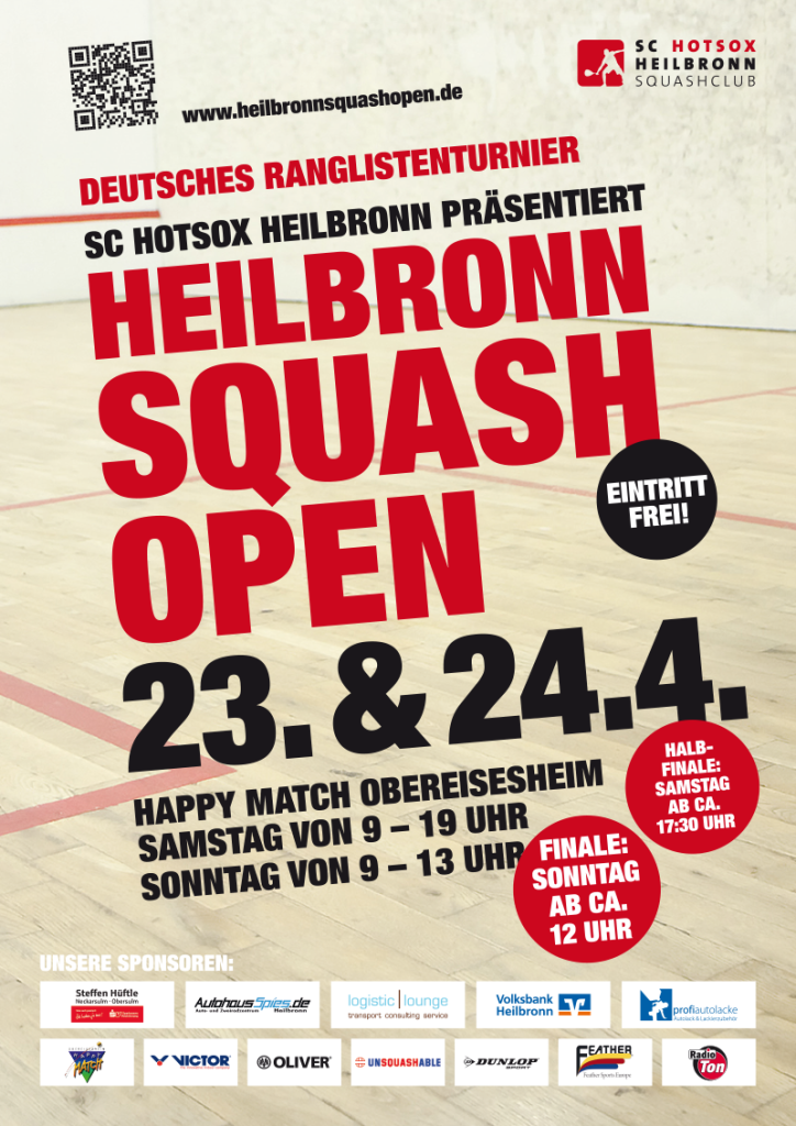 HN_SquashOpen2016