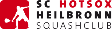 SC Hotsox Heilbronn e.V.